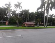 4272 Pine Ridge Ct, Weston image