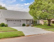2828 Wendover Terrace, Palm Harbor image