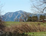 5163 Independence Road, Boulder image