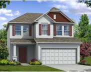 4668 Lindever Lane, Palmetto image