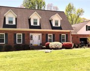 2610 Fines Creek  Drive, Statesville image