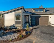 2703 NW Rippling River, Bend image