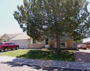 3440 East 96th Place, Thornton image