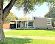 1433 W Griffith, Fresno image