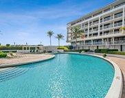 2600 S Ocean Boulevard Unit #105s, Palm Beach image