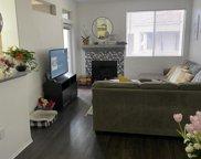 11375 E Sahuaro Drive Unit #2079, Scottsdale image