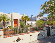 3659 32nd Street, North Park image