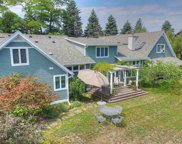 4251 Terpening Road, Harbor Springs image