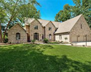 7594 Ballinshire S, Indianapolis image