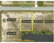 2704 NW 26th TER, Cape Coral image