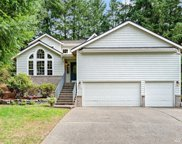 8911 163rd St Ct E, Puyallup image