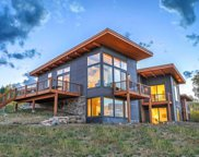 956 Maryland Creek, Silverthorne image