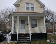 32 Rockland Park, Rochester image