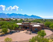13662 N Old Forest, Oro Valley image