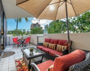 725 Kapiolani Boulevard Unit 618, Honolulu image