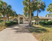 2740 Windsor Hill Drive, Windermere image