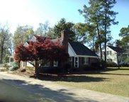 5642 Main St., Loris image