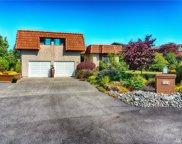 721 Hindley Lane, Edmonds image