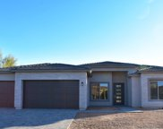 8627 N 192nd Avenue, Waddell image