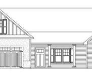 208 Westfield Drive, Richlands image