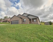 1838 Ally Ln, Sevierville image