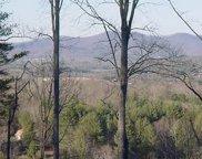 LT13 Poplar Ridge, Blairsville image