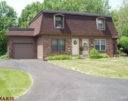 2461 Dordogne, Maryland Heights image
