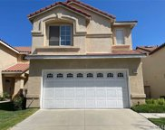 2598     Pointe Coupee, Chino Hills image
