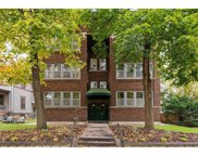666 Lincoln Avenue Unit #C, Saint Paul image