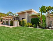 2752 San Angelo Drive, Claremont image