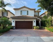 11264 Nw 44th Ter, Doral image