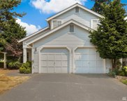 12814 NE 203rd Place, Bothell image