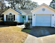 23 Robert Conway Ct., Georgetown image