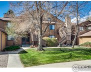 6240 Willow Ln, Boulder image