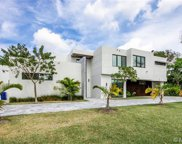 6521 Sw 122nd St, Pinecrest image