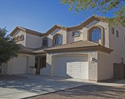 3034 S Colonial Street, Gilbert image