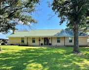 1411 Vz County Road 2403, Canton image