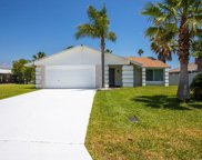 7 Castle Court, Palm Coast image