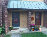 134 Conway Ct, Exton image