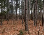 Buford Carey Road Unit Tract 1, Hull image