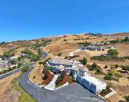 1220 Country Club Dr, Milpitas image