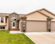 4009 W 88th St, Sioux Falls image
