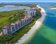 6000 Royal Marco Way Unit PH-C, Marco Island image