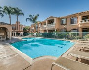 3567 Cameo Dr Unit #51, Oceanside image