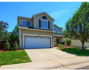 9732 Crosspointe Drive, Highlands Ranch image