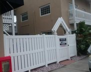 301 Central Ave S Unit 8, Flagler Beach image