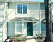 304  Heritage Parkway, Fort Mill image