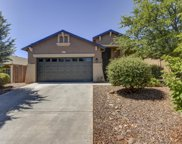 7617 E Dusty Boot Road, Prescott Valley image