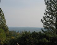 6121  Dark Canyon Road, Placerville image