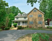 447 WESTERNVIEW DRIVE, Middletown image